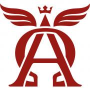 Archangels Liquids