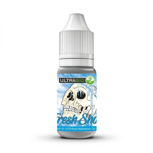 Ultrabio Fresh Shot 10ml