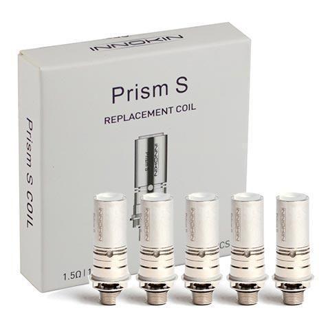 Innokin Prism S Coil