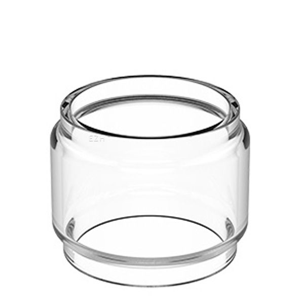 Uwell Valyrian 2 Ersatzglas