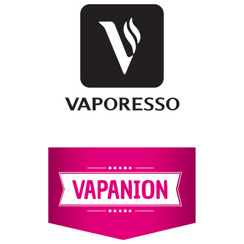Vaporesso/Vapanion