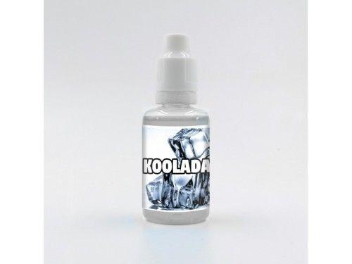 Vampire Vape Aroma Koolada 30ml