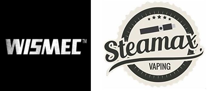 Steamax/Wismec