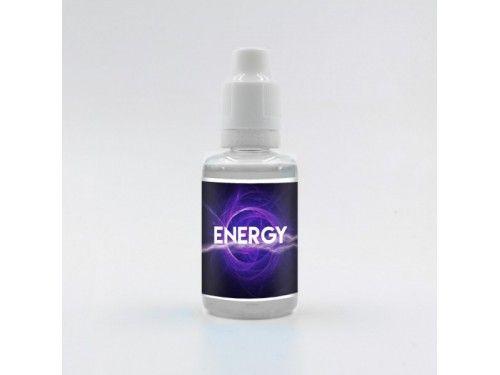 Vampire Vape Aroma Energy 30ml