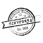 Flavour 54