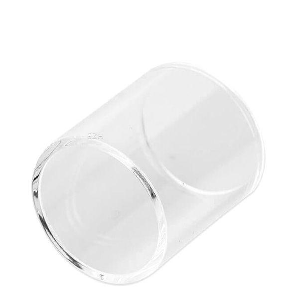 Vandy Vape Kylin V2 Ersatzglas