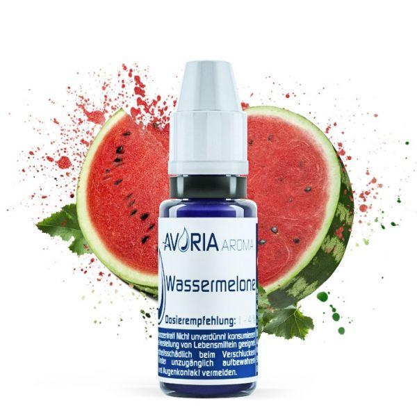 Avoria Aroma Wassermelone 12ml