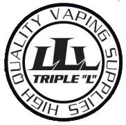 Tripple L
