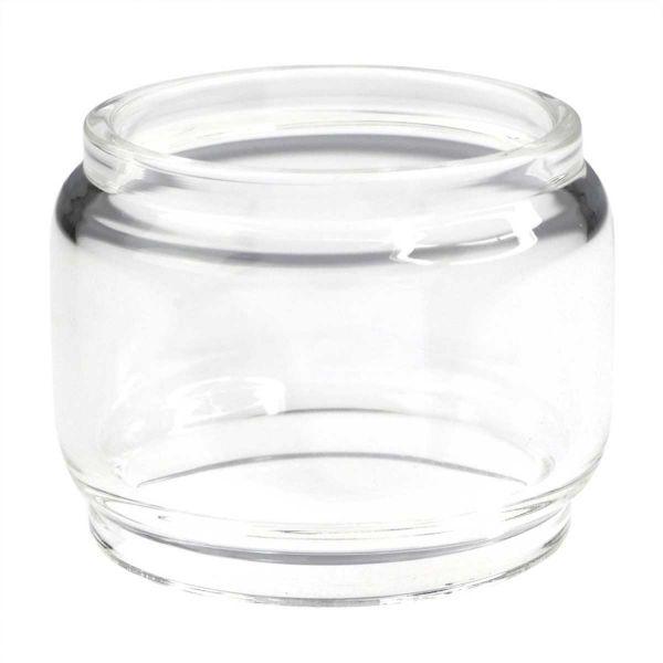 Rebirth RTA Ersatzglas