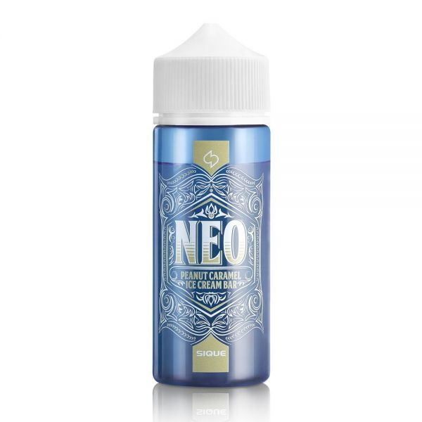 Sique Berlin Neo 100ml