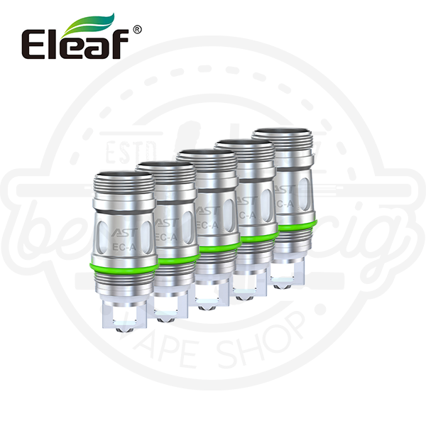 Eleaf EC-A Coil