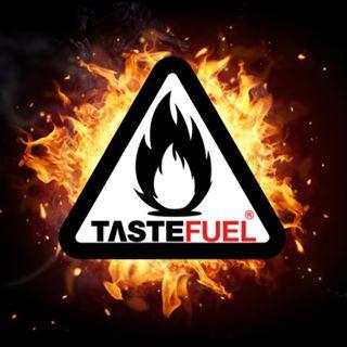 Tastefuel®