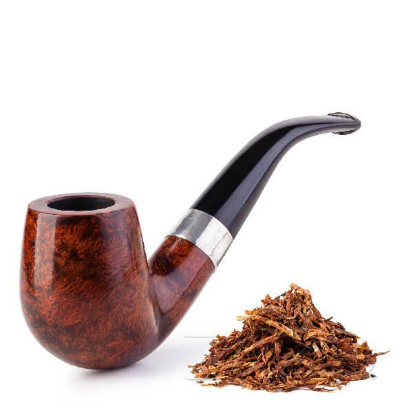 Zazo E-Liquid Tobacco 1 10ml