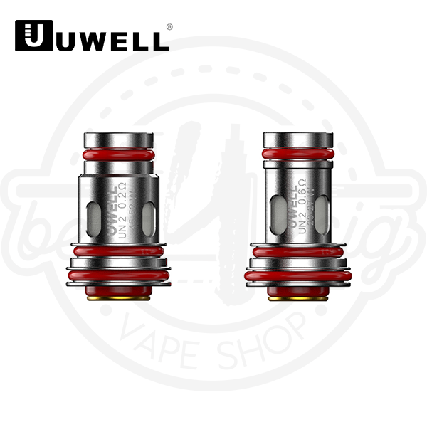 Uwell Aeglos P1 Coil