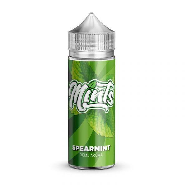 Mints Aroma Spearmint 30ml