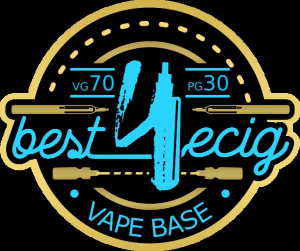 Best4ecig Vape Base 70/30