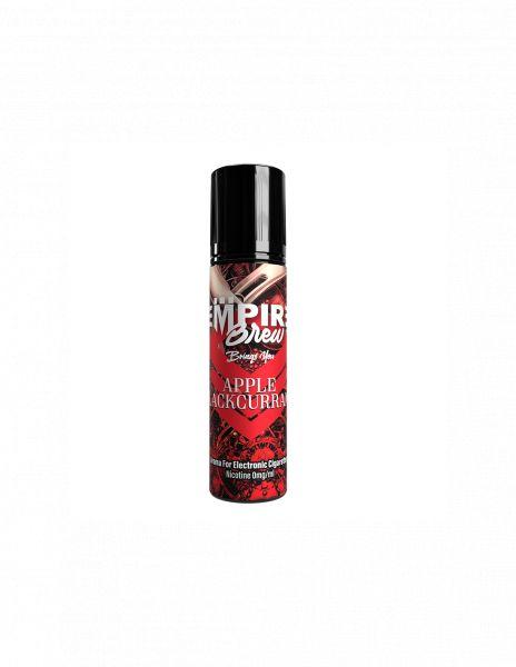 Empire Brew Aroma Apple Blackcurrant 20ml