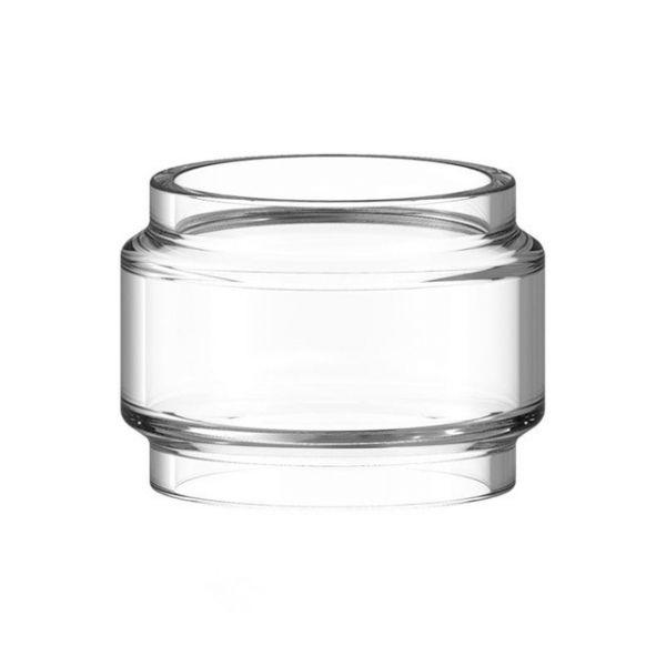 Smok TFV8 Baby V2 Ersatzglas